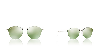 RB3574N 003/30 59 mm Ray-ban