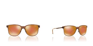 Okulary Przeciwsłoneczne ARNETTE AN3074 693/F9 Arnette