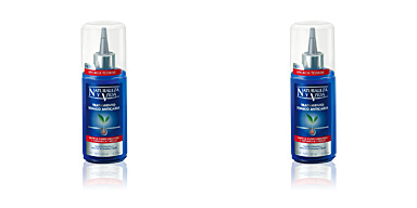 TONICO ANTICAIDA Treatment 200 ml Naturaleza Y Vida