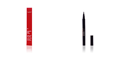 GRAPHIK INK liner Clarins