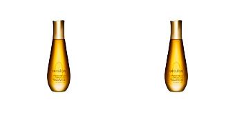 Skin tightening & firming cream  AROMESSENCE LAVANDULA IRIS sérum revitalisant Decléor