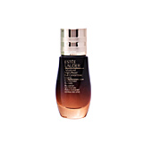 Dark circles, eye bags & under eyes cream ADVANCED NIGHT REPAIR eye concentrate matrix Estée Lauder