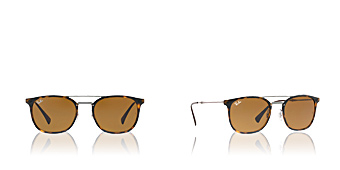 RB4286 710/73 55 mm Ray-ban