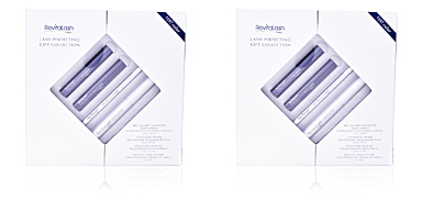 LASH PERFECTING lote Revitalash