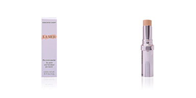 Concealer Make-up THE CONCEALER La Mer