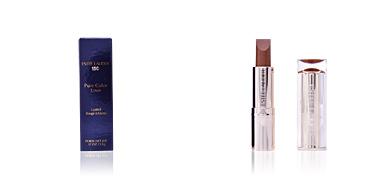 Estée Lauder PURE COLOR LOVE lipstick #150-space tripper 3,5 gr
