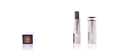 PURE COLOR LOVE lipstick #170-space mink  Estée Lauder