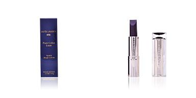PURE COLOR LOVE lipstick #490-femme bot  Estée Lauder