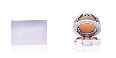 Augenkonturcreme ANTI-AGING eye & lip perfection a porter La Prairie
