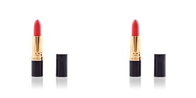 SUPER LUSTROUS lipstick Revlon Make Up