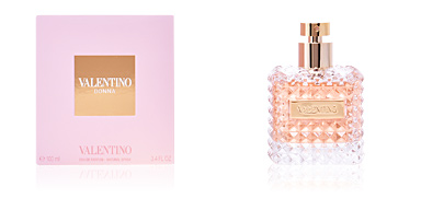 VALENTINO DONNA eau de parfum spray Valentino