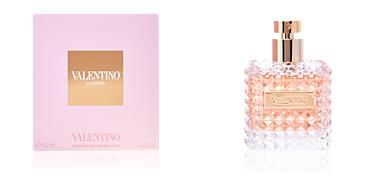 Valentino VALENTINO DONNA perfume