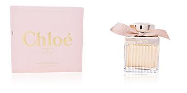 CHLOÉ ABSOLU DE PARFUM limited edition spray Chloé