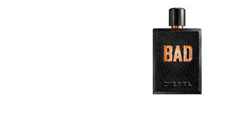 Diesel BAD perfume