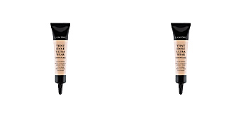 Corretivo maquiagem TEINT IDOLE ULTRA WEAR camouflage Lancôme