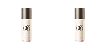 Armani ACQUA DI GIO HOMME deo spray 150 ml