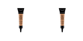 Correttore per make-up TEINT IDOLE ULTRA WEAR camouflage Lancôme