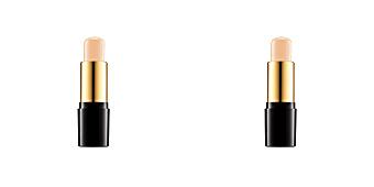 Lancôme TEINT IDOLE ULTRA WEAR stick #02 9 gr