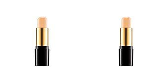 Concealer makeup TEINT IDOLE ULTRA WEAR stick Lancôme