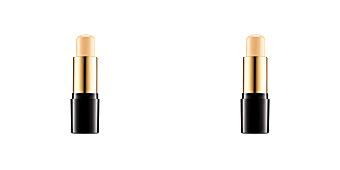 Lancôme TEINT IDOLE ULTRA WEAR stick #035 9 gr