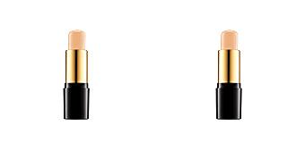 Lancôme TEINT IDOLE ULTRA WEAR stick #045 9 gr
