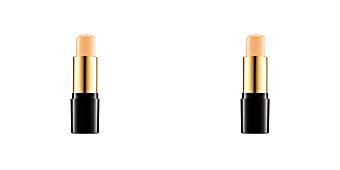 Lancôme TEINT IDOLE ULTRA WEAR stick #05 9 gr