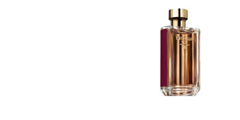 LA FEMME PRADA INTENSE eau de parfum spray 100 ml Prada