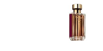 LA FEMME PRADA INTENSE eau de parfum spray Prada