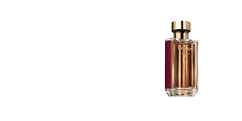 Prada LA FEMME PRADA INTENSO eau de parfum vaporizador 35 ml