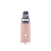COLORSTAY foundation normal/dry skin #250-fresh beige 30 ml Revlon Make Up