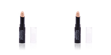 Concealer makeup PHOTOREADY concealer Revlon Make Up