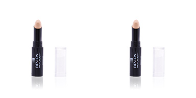 Corretivo maquiagem PHOTOREADY concealer Revlon Make Up