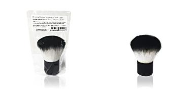 Aina De Mô MAMMA BUKI brocha kabuki fondos maquillaje
