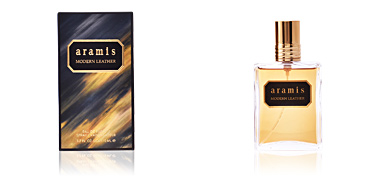 Aramis MODERN LEATHER perfume