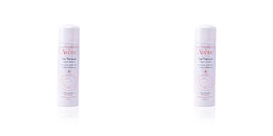 Tratamento hidratante rosto EAU THERMALE peaux sensibles Avène