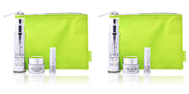 Cosmetic Set SMART SERUM SET Clinique