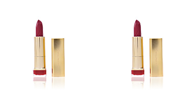 COLOUR ELIXIR lipstick Max Factor