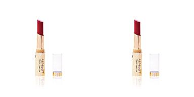 Lipsticks LIPFINITY long lasting Max Factor