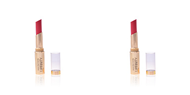 LIPFINITY long lasting Max Factor