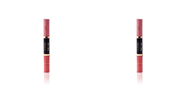 Lipsticks LIPFINITY colour & gloss Max Factor