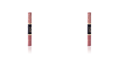 LIPFINITY colour & gloss Max Factor