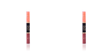 Batom LIPFINITY colour & gloss Max Factor