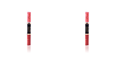 Max Factor LIPFINITY colour & gloss #560-radiant red