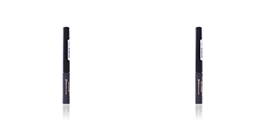 Max Factor COLOUR X-PERT eye liner waterproof #02-mettalic anthracite