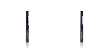 COLOUR X-PERT eye liner waterproof Max Factor
