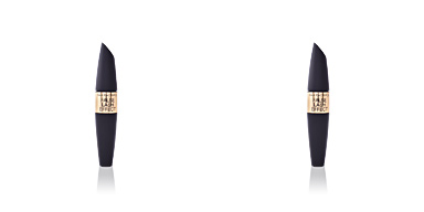 FALSE LASH EFFECT mascara #black/brown Max Factor
