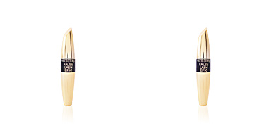 FALSE LASH EFFECT epic mascara Max Factor