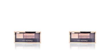 Max Factor SMOKEY EYE DRAMA SHADOW #03-sumptuous gold