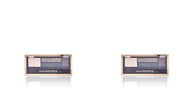 Max Factor SMOKEY EYE DRAMA SHADOW #05-magnet jades