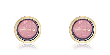 CREME PUFF blush Max Factor